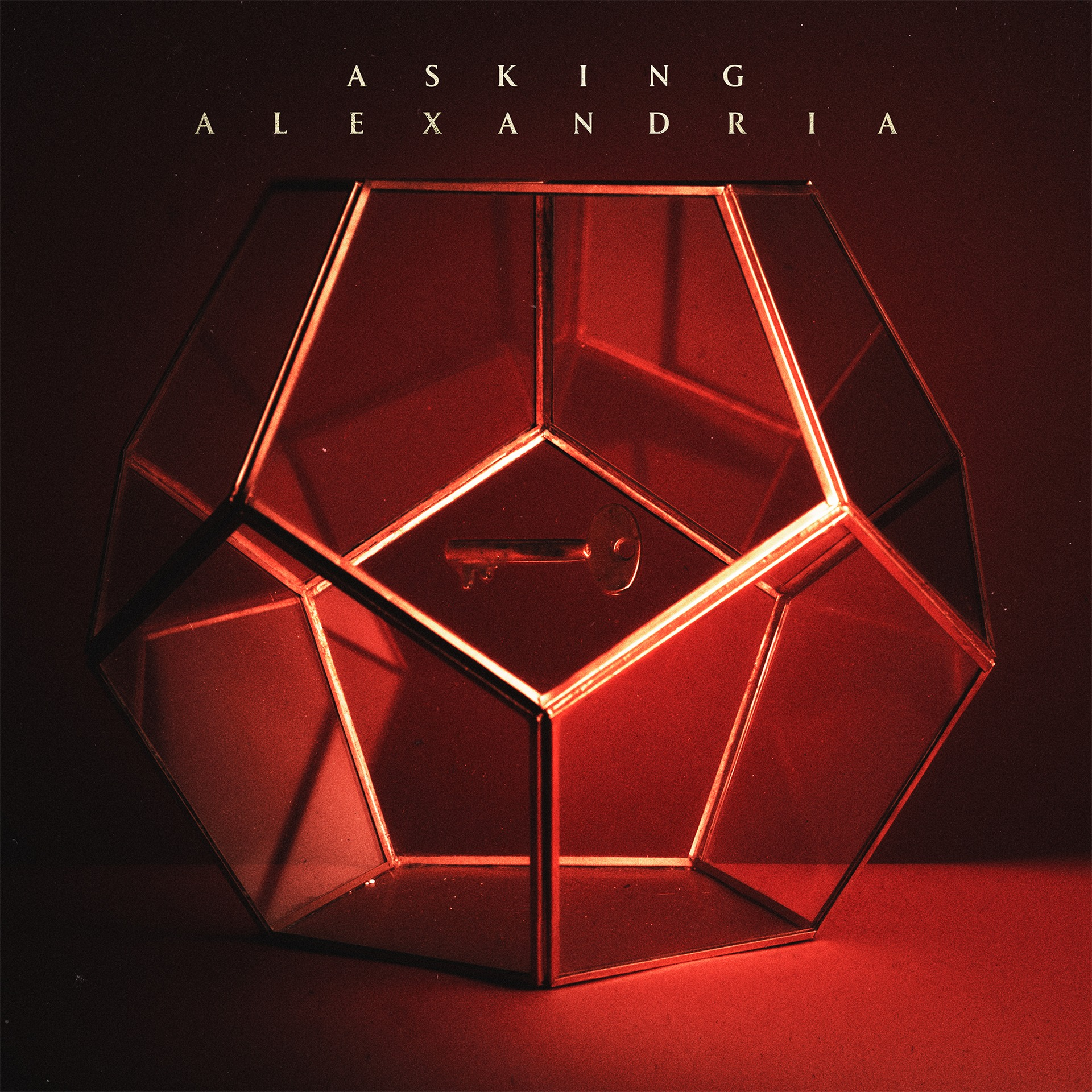 Asking Alexandria Launch New Song Reveal Cover Art For Self Titled Album Side Stage Magazine